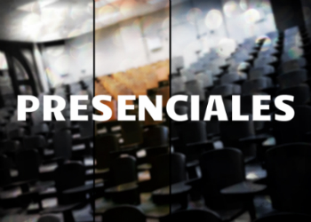 Cursos presenciales de Marketing Digital